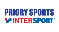 Priory Sports Christchurch